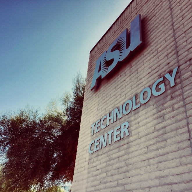 ASU Tech Center.jpg