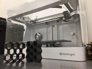 MarkForged.jpg