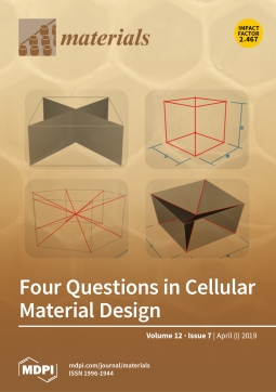 [Materials] Cover for I7, V12_draft3